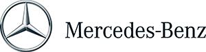 Mercedes-Benz-Hillenbegr