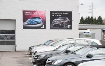 Neuwagenvorstellung_Autohaus_Hillenberg_Mercedes-Benz_Bergisch_Gladbach_19